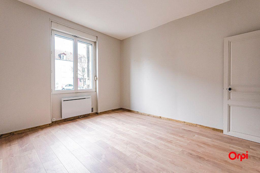 Appartement à vendre 2 46.22m2 à Reims vignette-5