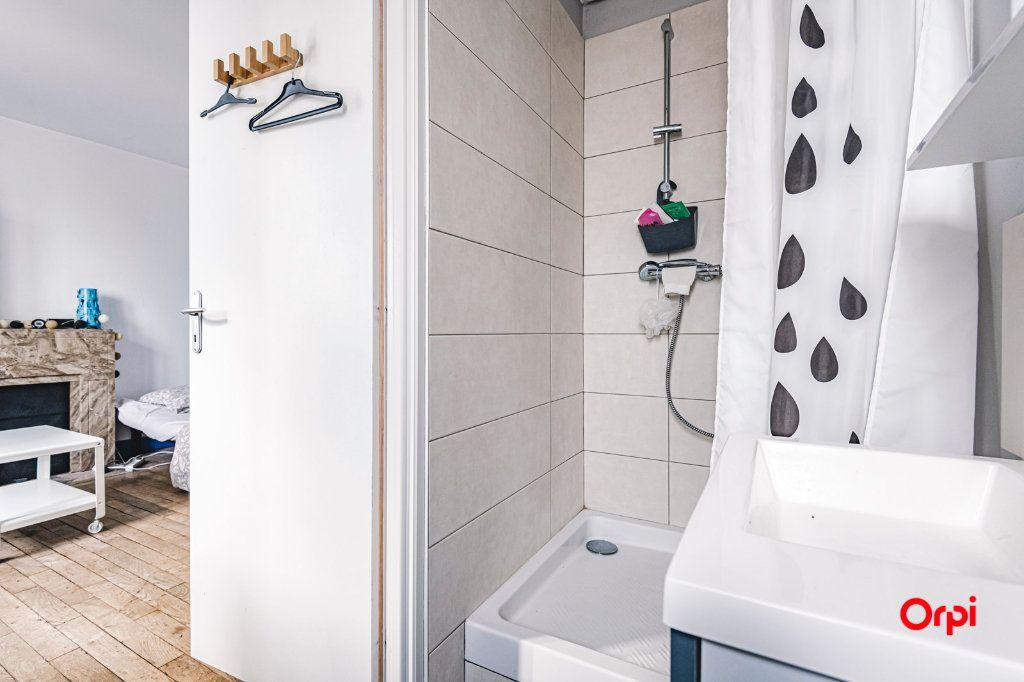 Appartement à louer 1 16.98m2 à Reims vignette-6