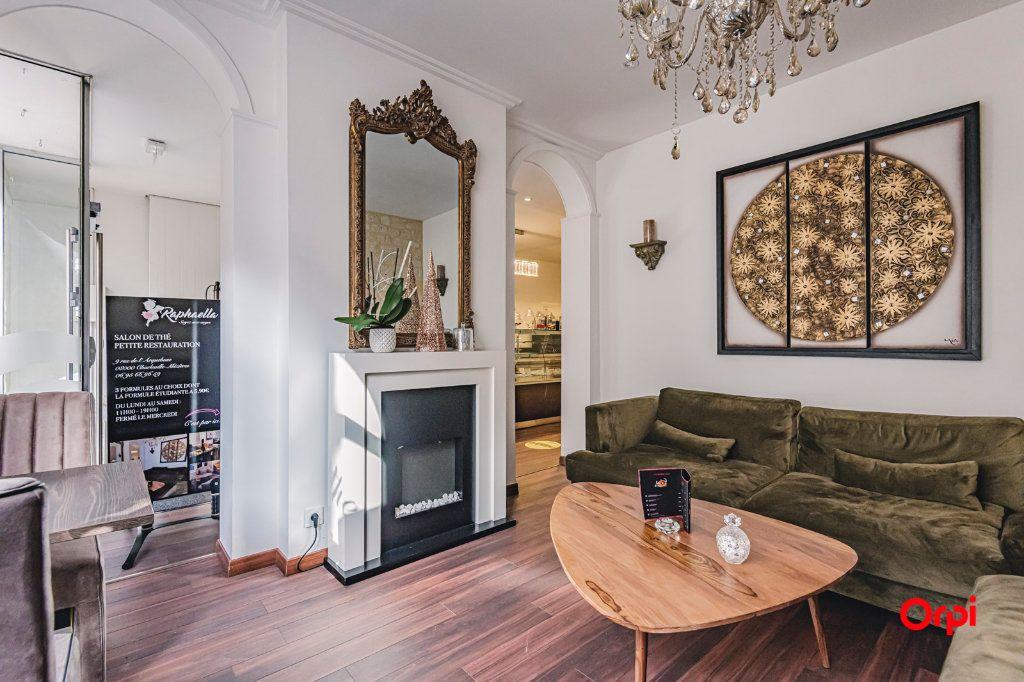 Immeuble à vendre 0 565m2 à Charleville-Mézières vignette-4