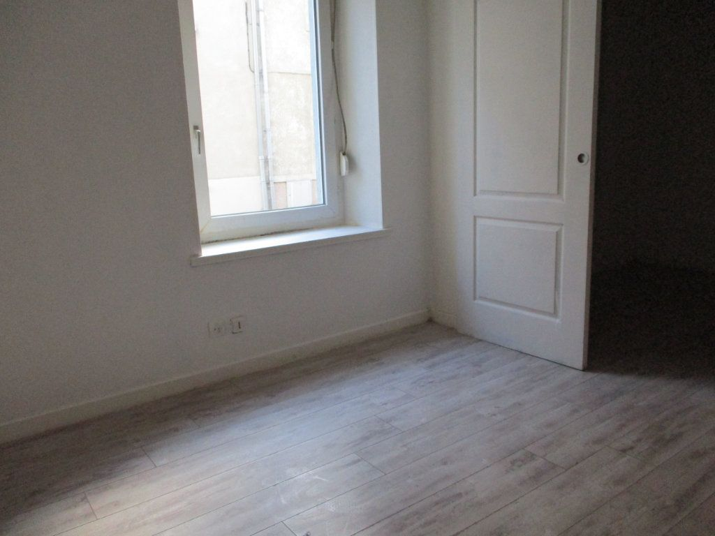 Appartement à vendre 2 39m2 à Reims vignette-5