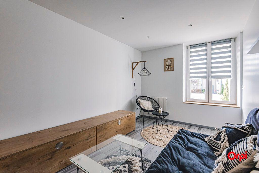 Appartement à vendre 2 43m2 à Reims vignette-2