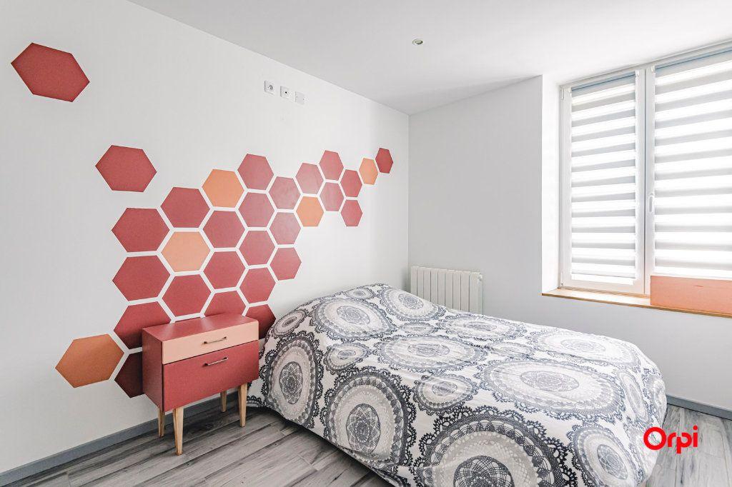 Appartement à vendre 2 43m2 à Reims vignette-4