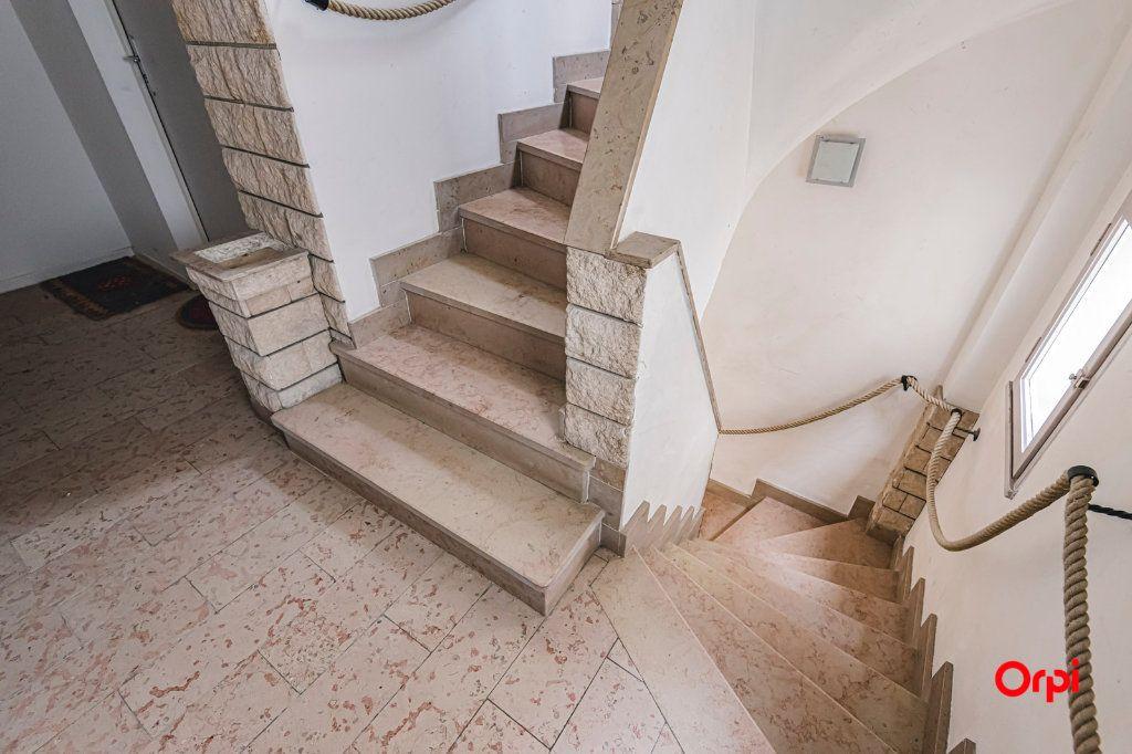 Appartement à vendre 2 43m2 à Reims vignette-6