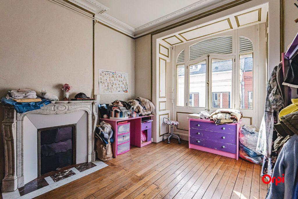 Appartement à vendre 6 108m2 à Charleville-Mézières vignette-2