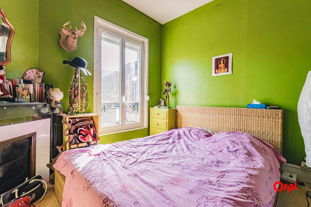 Appartement à vendre 6 116m2 à Charleville-Mézières vignette-4