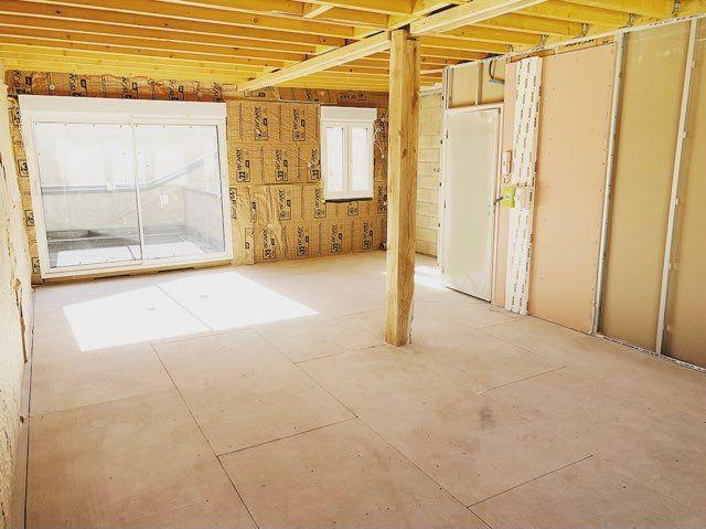 Appartement à vendre 1 43.5m2 à Reims vignette-1