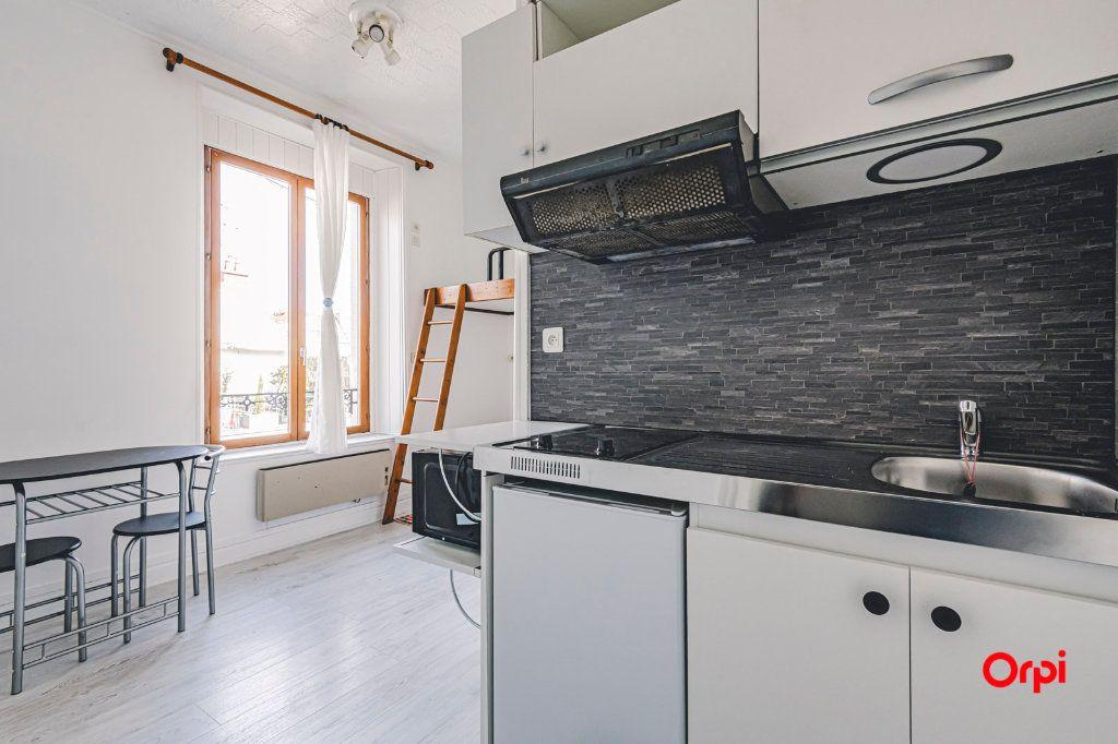 Appartement à louer 1 16.01m2 à Reims vignette-2