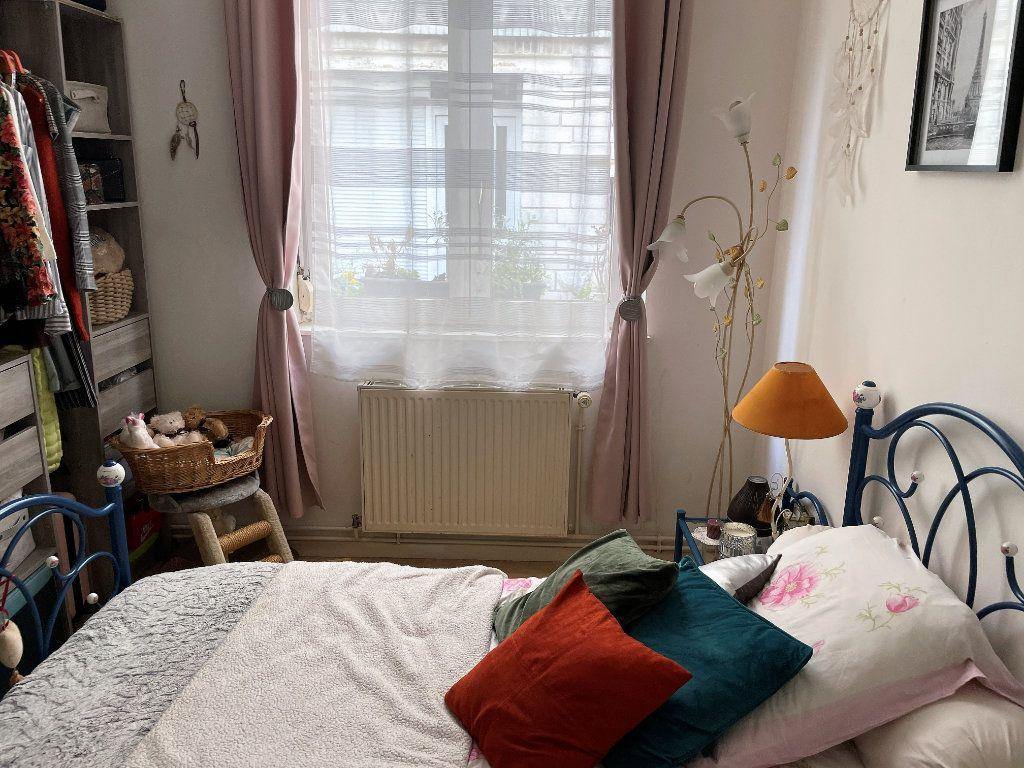 Appartement à vendre 3 46m2 à Reims vignette-5