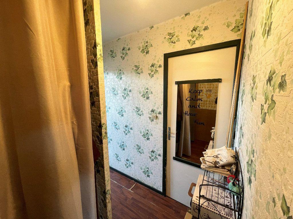 Appartement à vendre 2 50.09m2 à Reims vignette-3