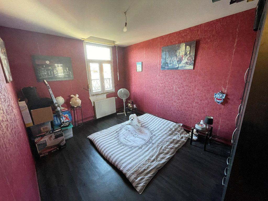 Appartement à vendre 2 50.09m2 à Reims vignette-4