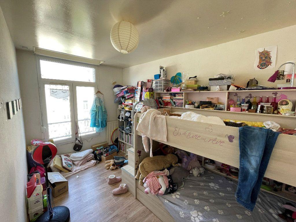 Appartement à vendre 3 55.12m2 à Reims vignette-2