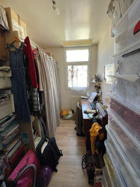 Appartement à vendre 3 55.12m2 à Reims vignette-3