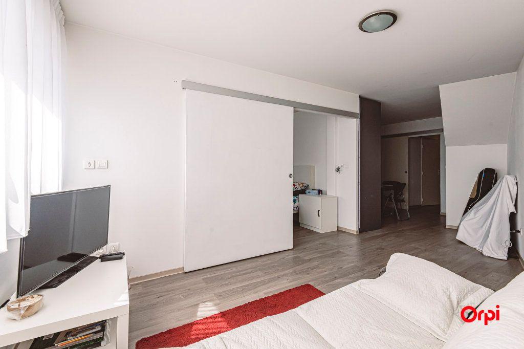 Appartement à vendre 3 65m2 à Reims vignette-2