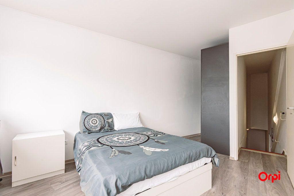 Appartement à vendre 3 65m2 à Reims vignette-5