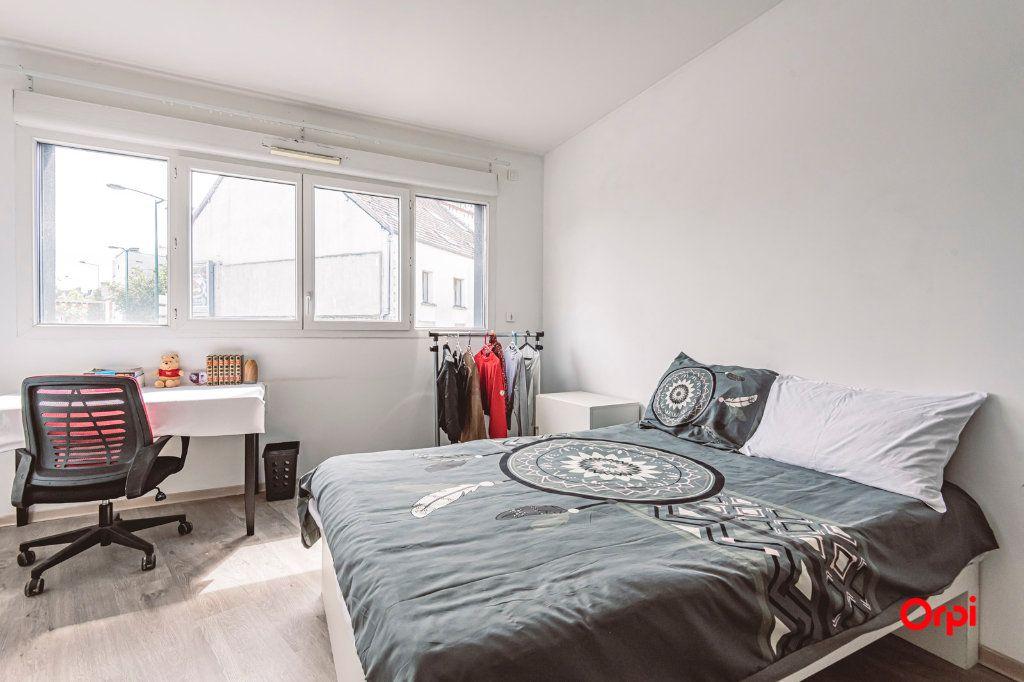 Appartement à vendre 3 65m2 à Reims vignette-6