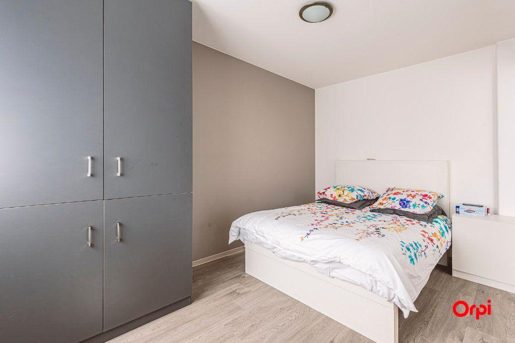 Appartement à vendre 3 65m2 à Reims vignette-7
