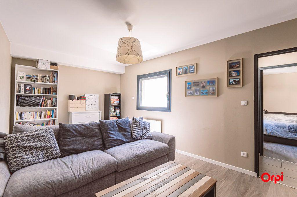 Maison à vendre 4 90m2 à Reims vignette-8