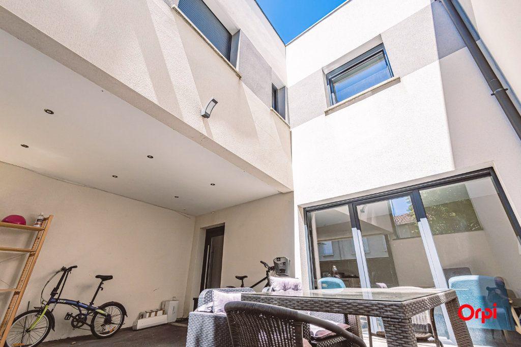 Maison à vendre 4 90m2 à Reims vignette-9