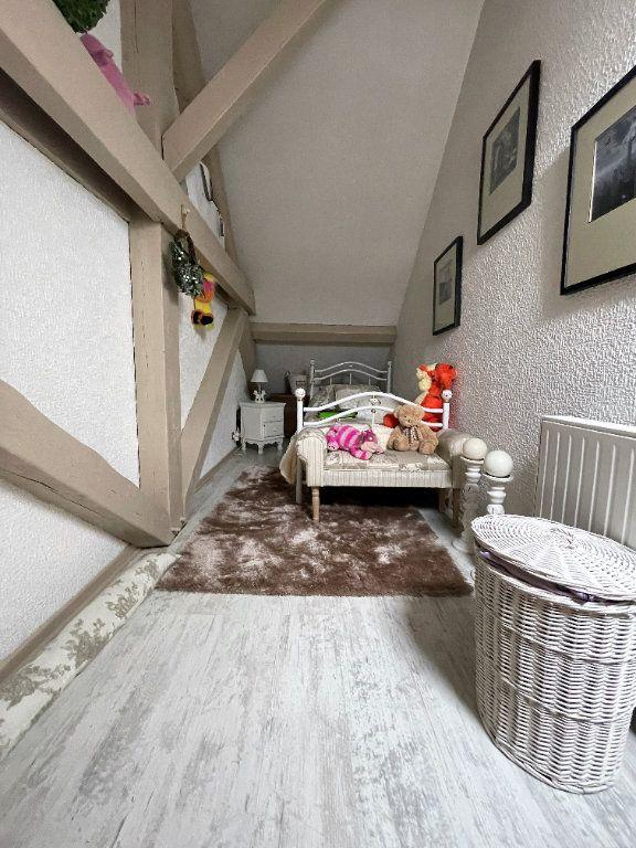 Appartement à vendre 4 115m2 à Charleville-Mézières vignette-8