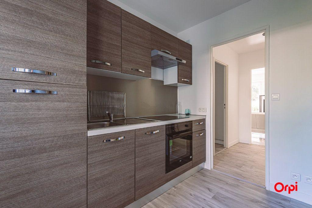 Appartement à louer 4 76.48m2 à Reims vignette-7