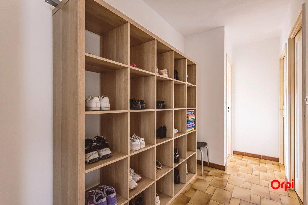 Appartement à vendre 3 58m2 à Reims vignette-3