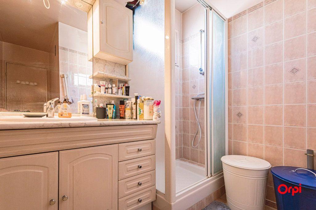 Appartement à vendre 3 58m2 à Reims vignette-4