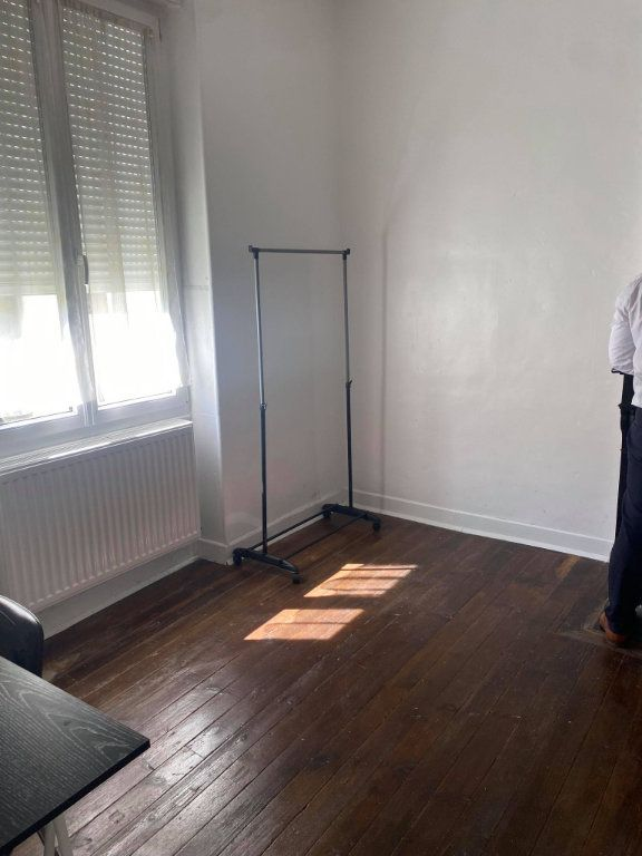 Appartement à louer 1 26.1m2 à Reims vignette-8