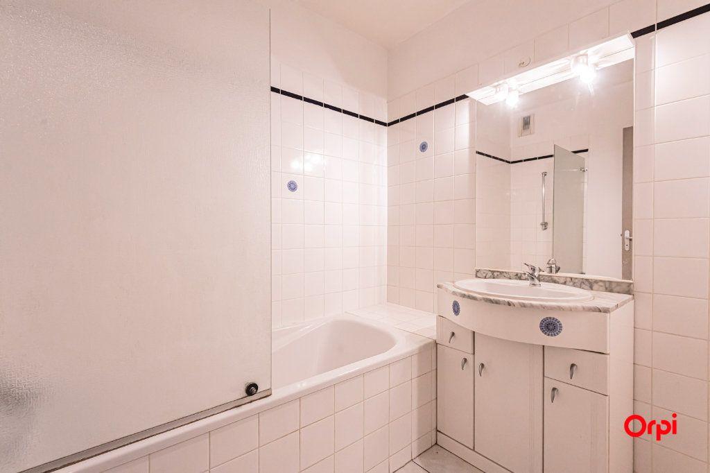 Appartement à louer 3 74.88m2 à Reims vignette-7