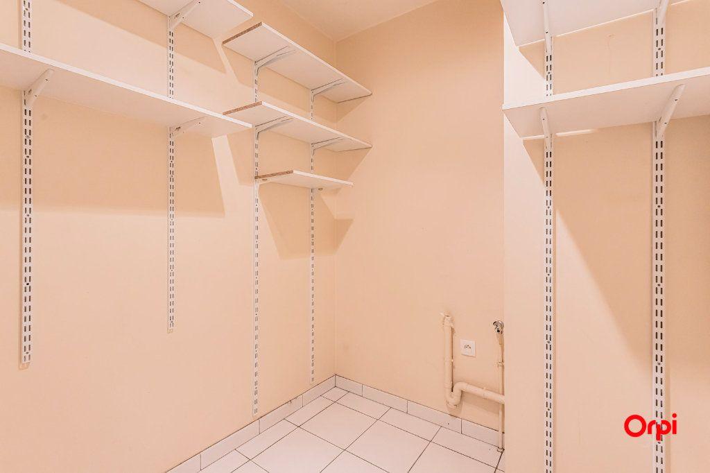 Appartement à louer 3 74.88m2 à Reims vignette-8