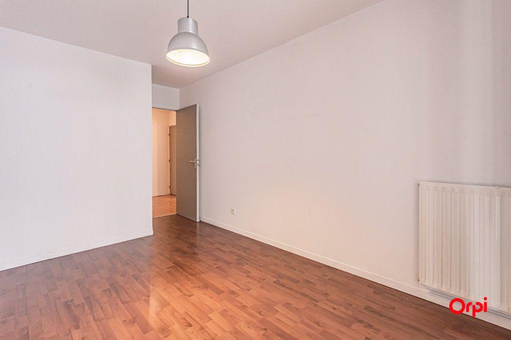 Appartement à louer 3 74.88m2 à Reims vignette-10