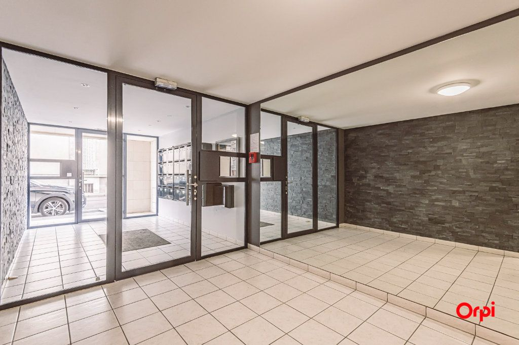 Appartement à louer 3 74.88m2 à Reims vignette-11