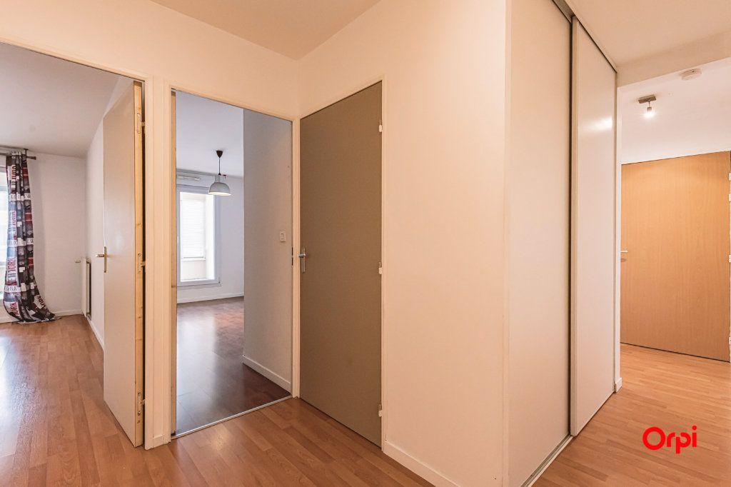 Appartement à louer 3 74.88m2 à Reims vignette-14