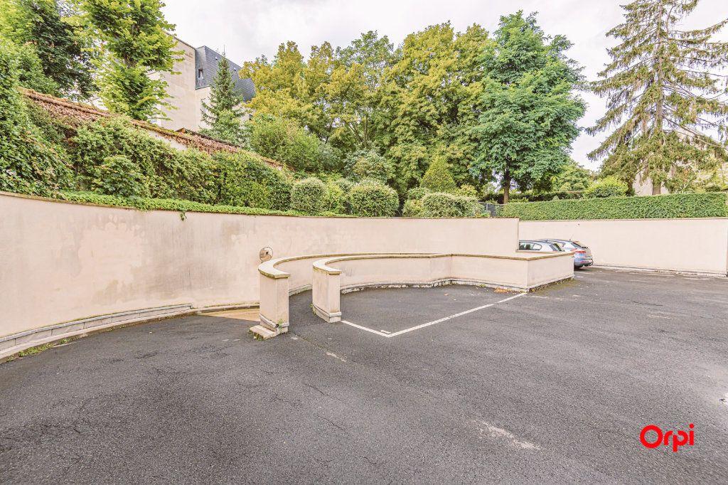 Appartement à louer 3 74.88m2 à Reims vignette-15