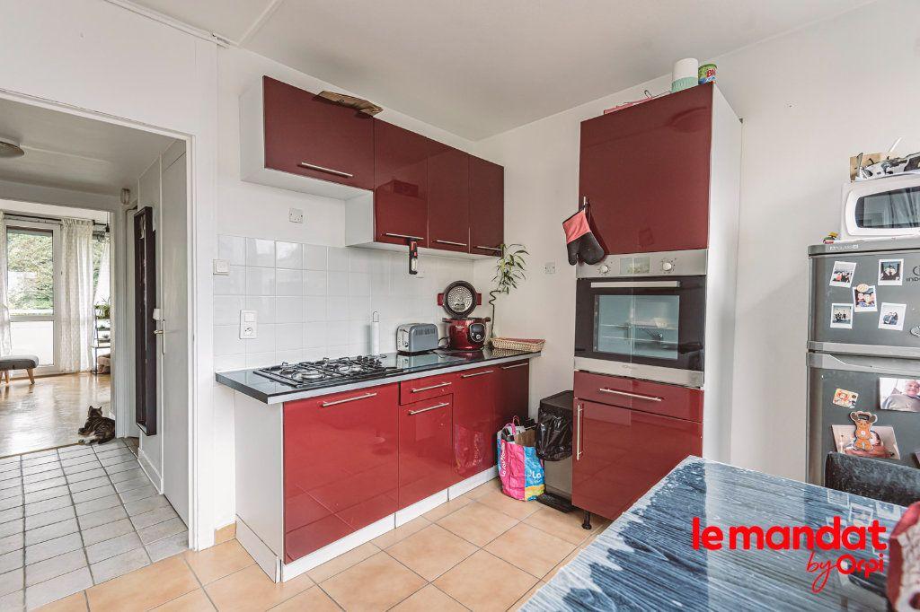 Appartement à vendre 2 45.11m2 à Reims vignette-3