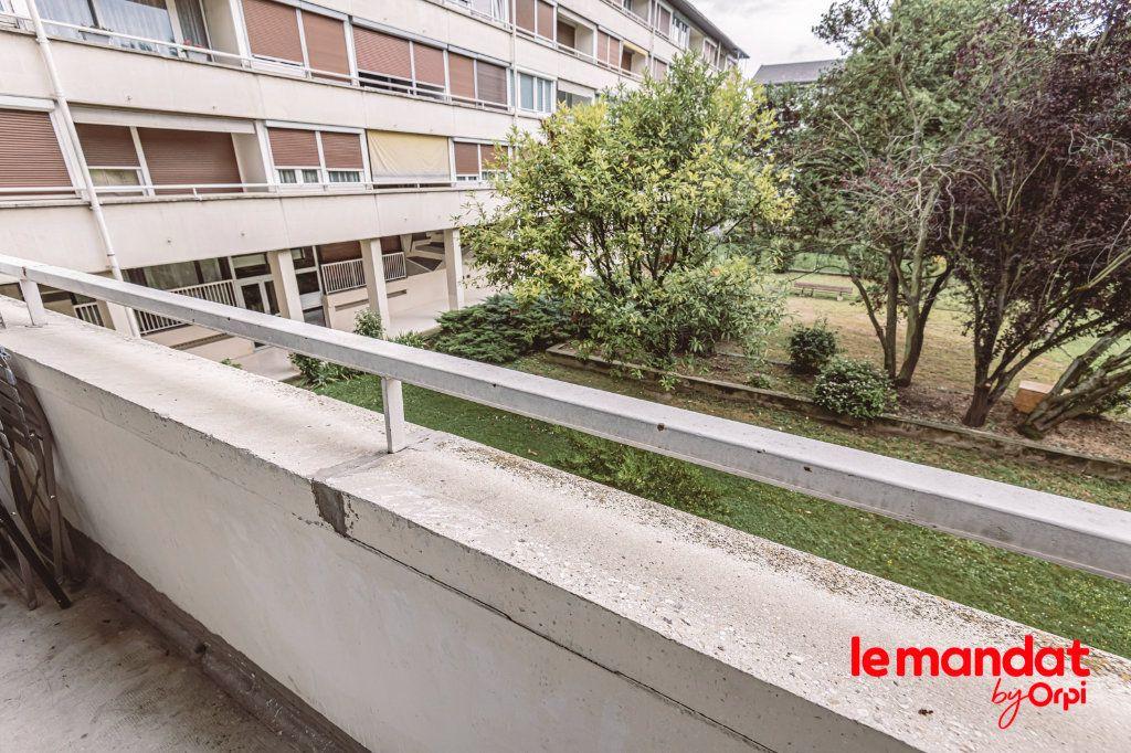 Appartement à vendre 2 45.11m2 à Reims vignette-7