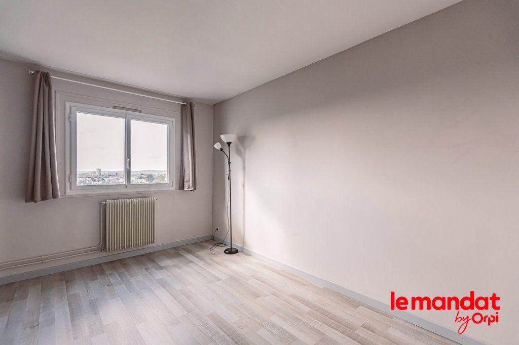 Appartement à louer 3 57.66m2 à Reims vignette-3
