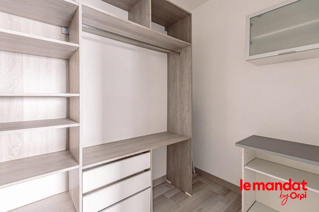 Appartement à louer 3 57.66m2 à Reims vignette-10