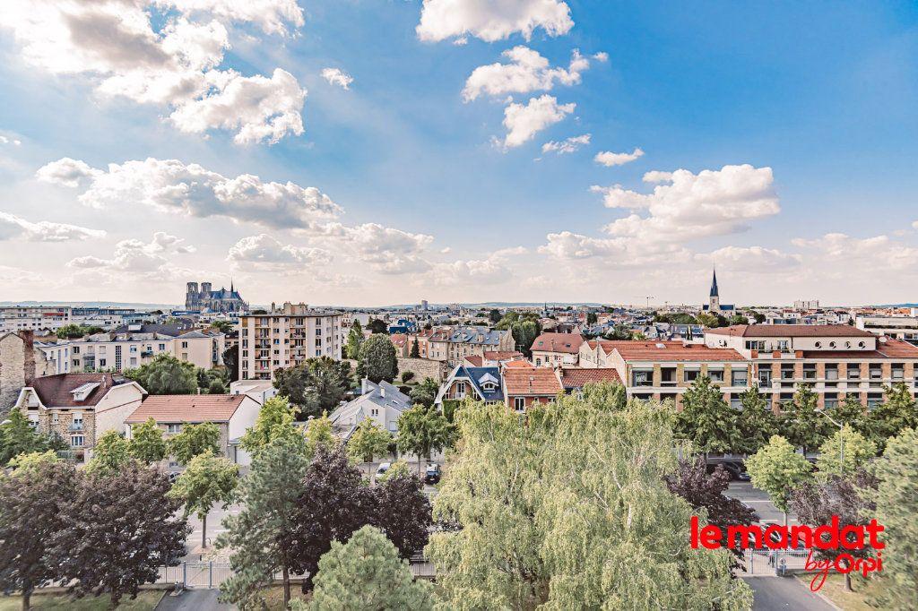 Appartement à louer 3 57.66m2 à Reims vignette-11