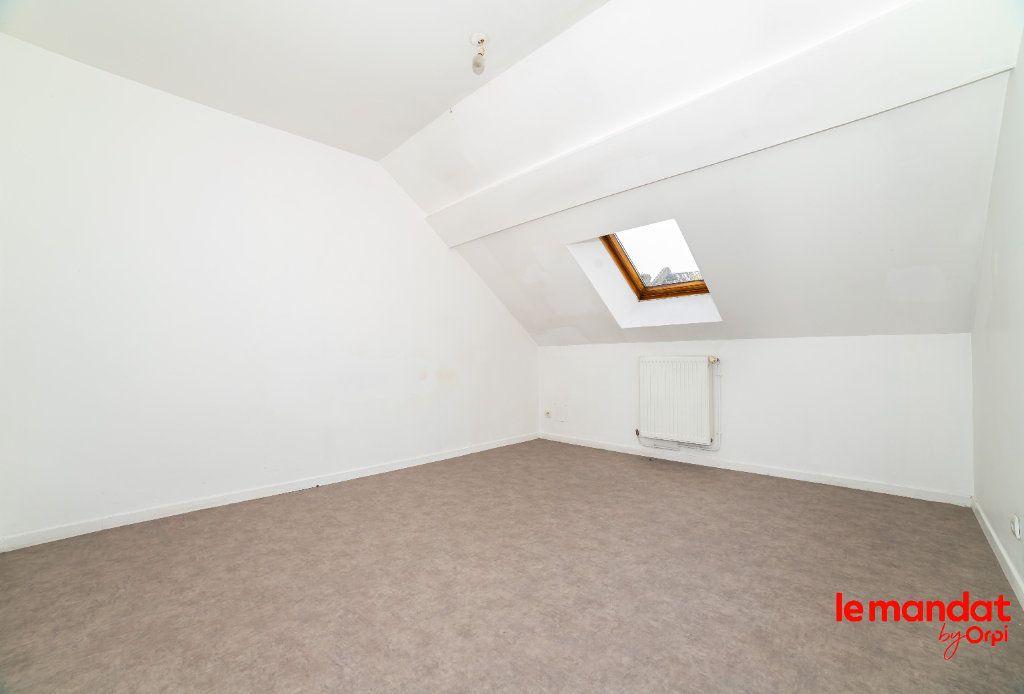 Maison à louer 3 57m2 à Liesse-Notre-Dame vignette-5