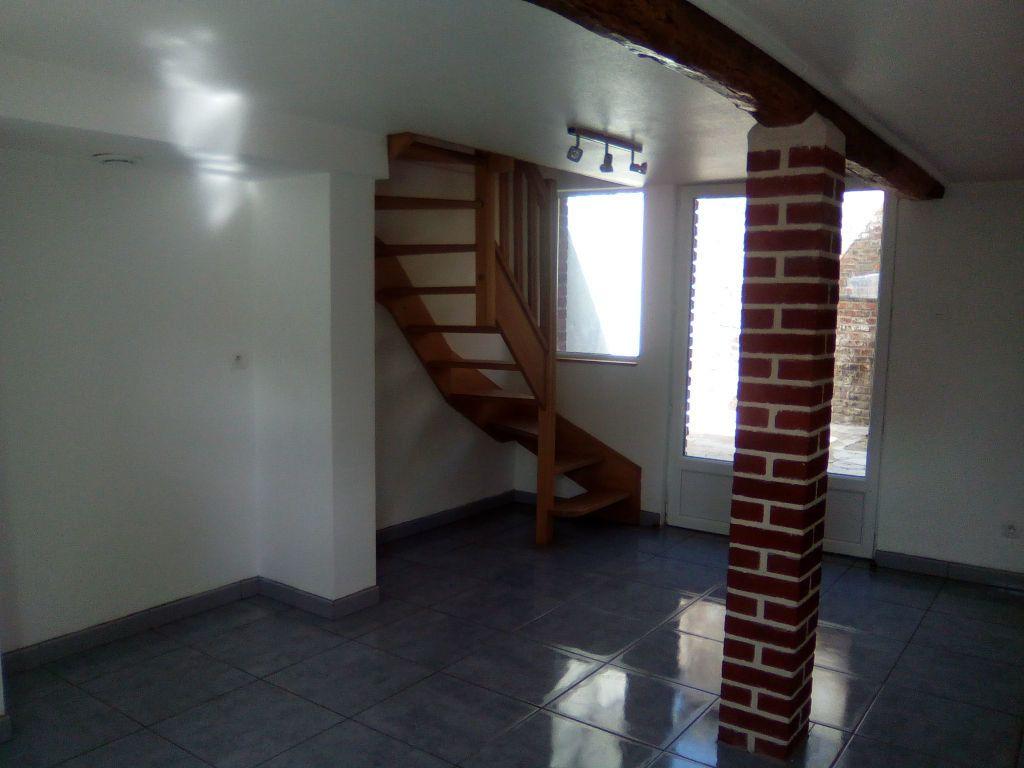 Maison à louer 2 28m2 à Marle vignette-2