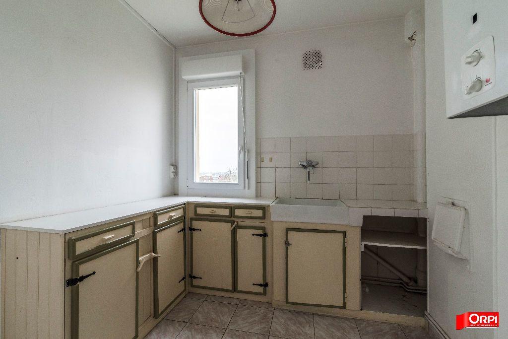 Appartement à louer 4 67m2 à Laon vignette-7