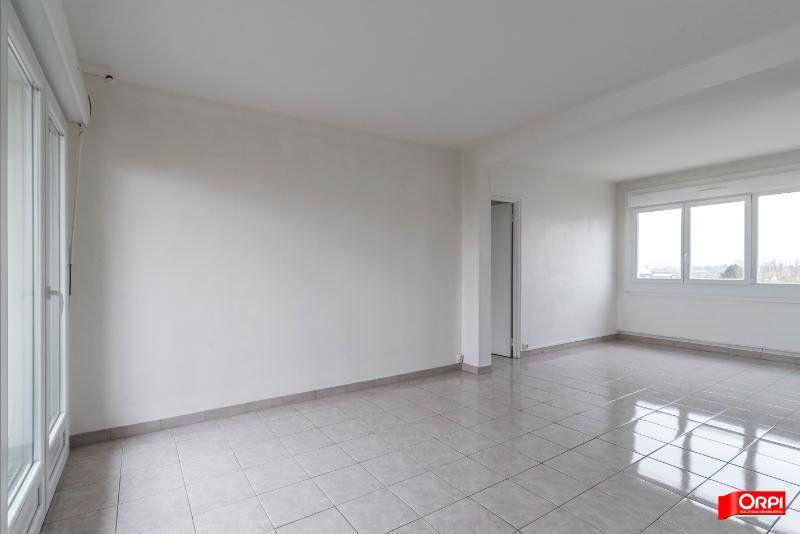 Appartement à vendre 4 66m2 à Laon vignette-3