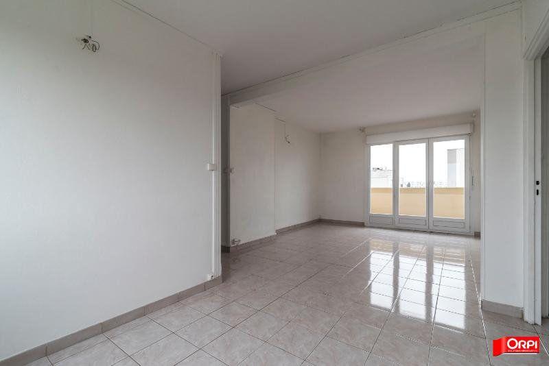 Appartement à vendre 4 66m2 à Laon vignette-4
