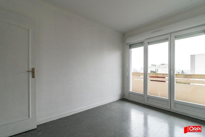 Appartement à vendre 4 66m2 à Laon vignette-6