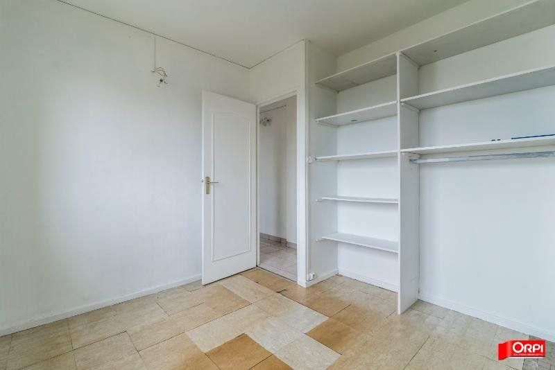 Appartement à vendre 4 66m2 à Laon vignette-8