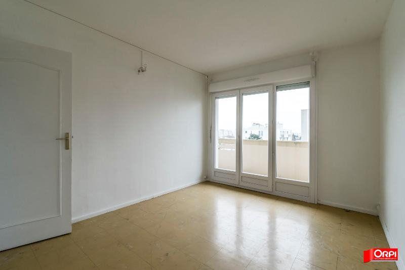 Appartement à vendre 4 66m2 à Laon vignette-9