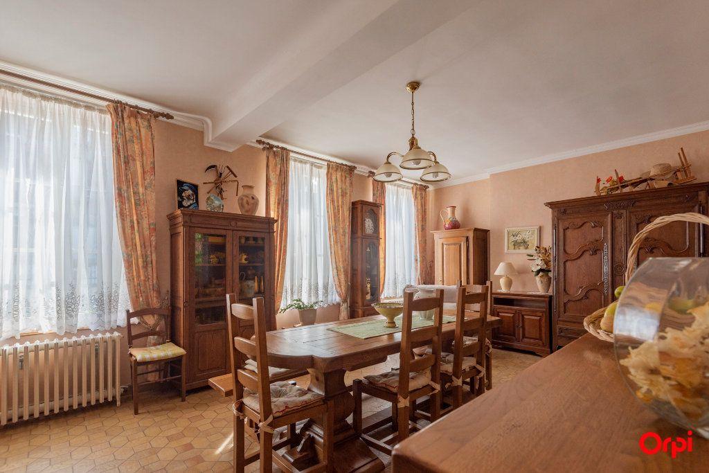Maison à vendre 7 200m2 à Laon vignette-7