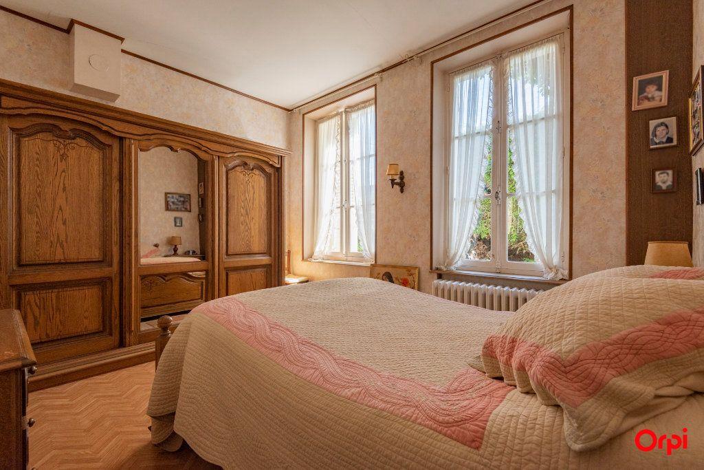 Maison à vendre 7 200m2 à Laon vignette-10