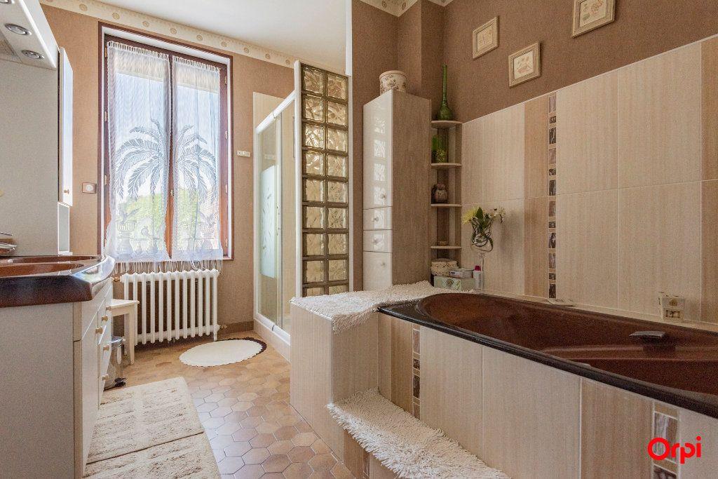 Maison à vendre 7 200m2 à Laon vignette-11