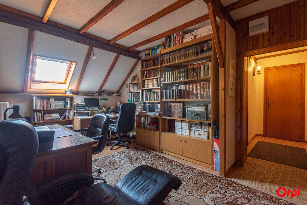 Maison à vendre 7 200m2 à Laon vignette-12